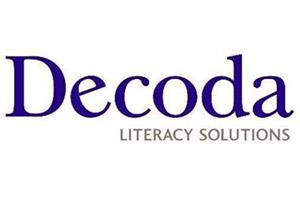 literacy-decoda