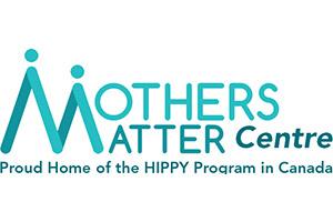 literacy-mothersmatter-hippy