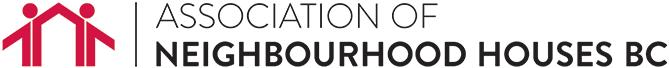 ANHBC logo